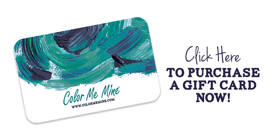 Bakersfield Gift card