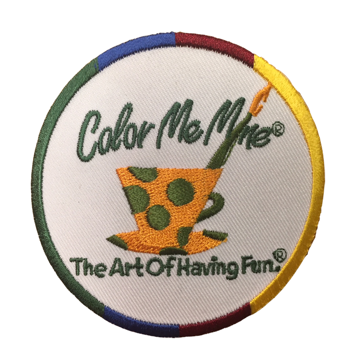 Scout Out Fun at Color Me Mine! – Long Beach